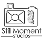 Still Moment Studios Logo needed - Entry #75