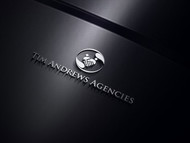 Tim Andrews Agencies  Logo - Entry #153