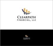 Clearpath Financial, LLC Logo - Entry #98