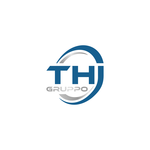 THI group Logo - Entry #183