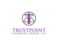 Trustpoint Financial Group, LLC Logo - Entry #15