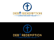Debt Redemption Logo - Entry #52