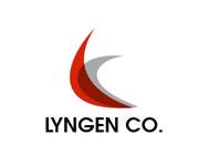 Lyngen Co. Logo - Entry #81