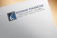 Pathway Financial Services, Inc Logo - Entry #127