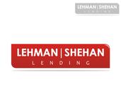 Lehman | Shehan Lending Logo - Entry #100