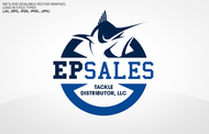 Fishing Tackle Logo - Entry #53