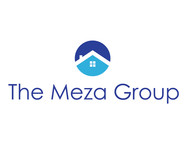 The Meza Group Logo - Entry #190