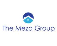 The Meza Group Logo - Entry #190