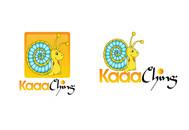 KaaaChing! Logo - Entry #147