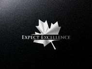 Anniversary Logo - Entry #72