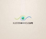 klester4wholelife Logo - Entry #295
