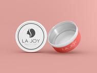 La Joy Logo - Entry #193