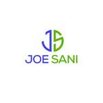 Joe Sani Logo - Entry #205