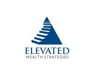 Elevated Wealth Strategies Logo - Entry #159