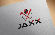 JAXX Logo - Entry #59