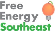 Free Energy Southeast Logo - Entry #24