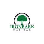 Ironbark Capital  Logo - Entry #85