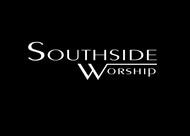 Southside Worship Logo - Entry #34