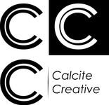 CC Logo - Entry #202