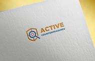 Active Countermeasures Logo - Entry #13