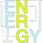 Company Logo - Entry #2
