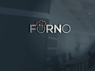 FORNO Logo - Entry #70