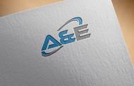 A & E Logo - Entry #37