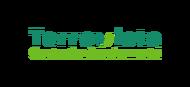 TerraVista Construction & Environmental Logo - Entry #193