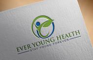 Ever Young Health Logo - Entry #223