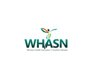 WHASN Logo - Entry #177