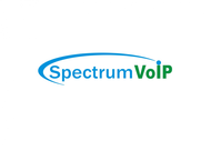 Logo and color scheme for VoIP Phone System Provider - Entry #16