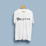 Respire Logo - Entry #91