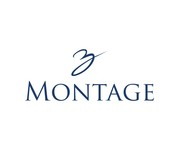 Montage Logo - Entry #233