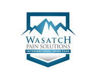 WASATCH PAIN SOLUTIONS Logo - Entry #213