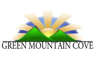 Logo design for a private country estate - Entry #10