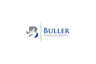 Buller Financial Services Logo - Entry #136
