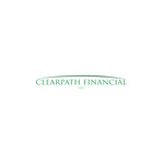 Clearpath Financial, LLC Logo - Entry #214