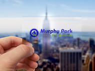 Murphy Park Fairgrounds Logo - Entry #13