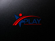 PLAY Logo - Entry #80