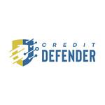 Credit Defender Logo - Entry #54