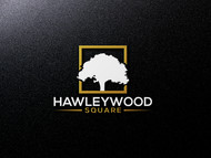 HawleyWood Square Logo - Entry #233