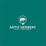 Arctic Herbery Logo - Entry #21