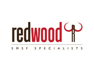 REDWOOD Logo - Entry #100