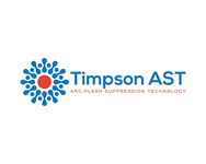 Timpson AST Logo - Entry #97
