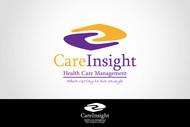 CareInsight Logo - Entry #98