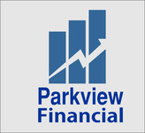 Parkview Financial Logo - Entry #81