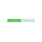 Clearpath Financial, LLC Logo - Entry #254