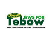 Tim Tebow Fan Facebook Page Logo & Timeline Design - Entry #75