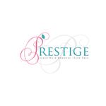 Prestige Logo - Entry #16