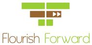 Flourish Forward Logo - Entry #25